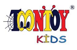 Детская одежда Toontoy. Отзывы