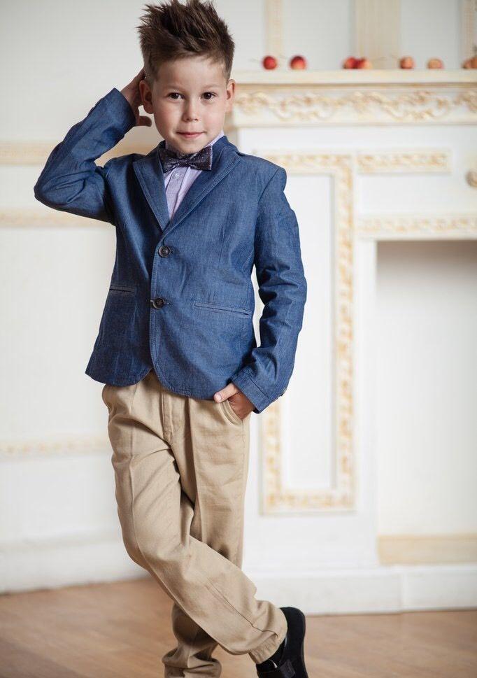 Предлагаем большой выбор детской одежды по оптовым ценам